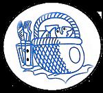Johan's Catering – Johan Smit Cateringservice Logo
